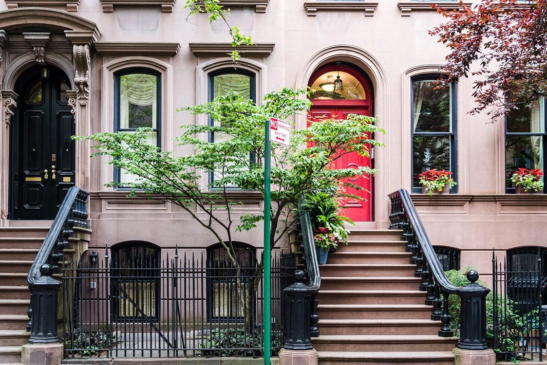 Chelsea NYC