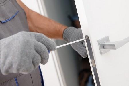 Install Locksmith