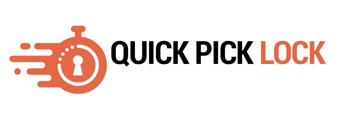 Quick Pick Lock