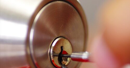 Commercial Locksmith in Charleston SC