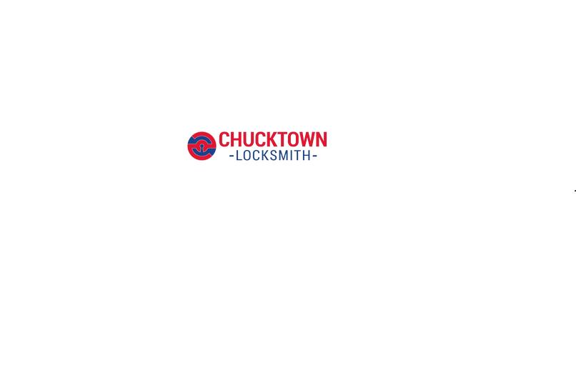 Chucktown Locksmith
