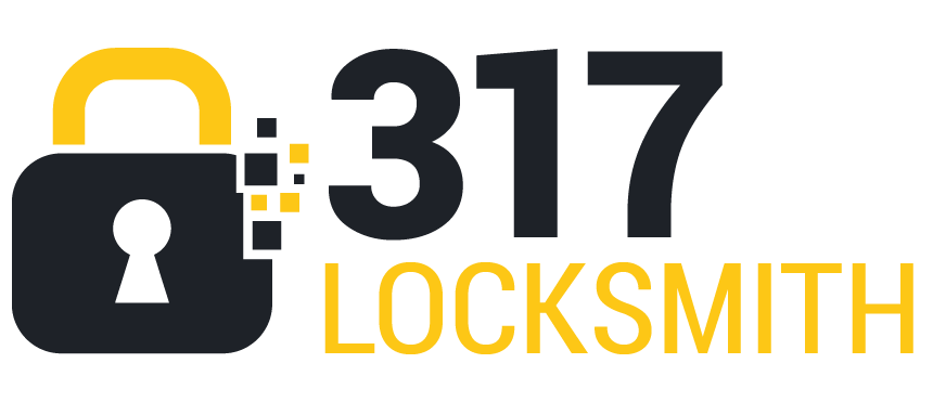 317 Locksmith Indianapolis